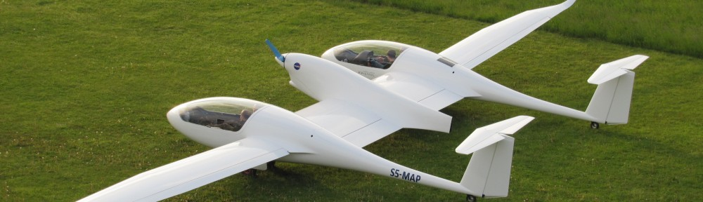 Electric Aircraft Development Alliance